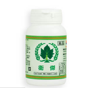 100mcg t3 weight loss